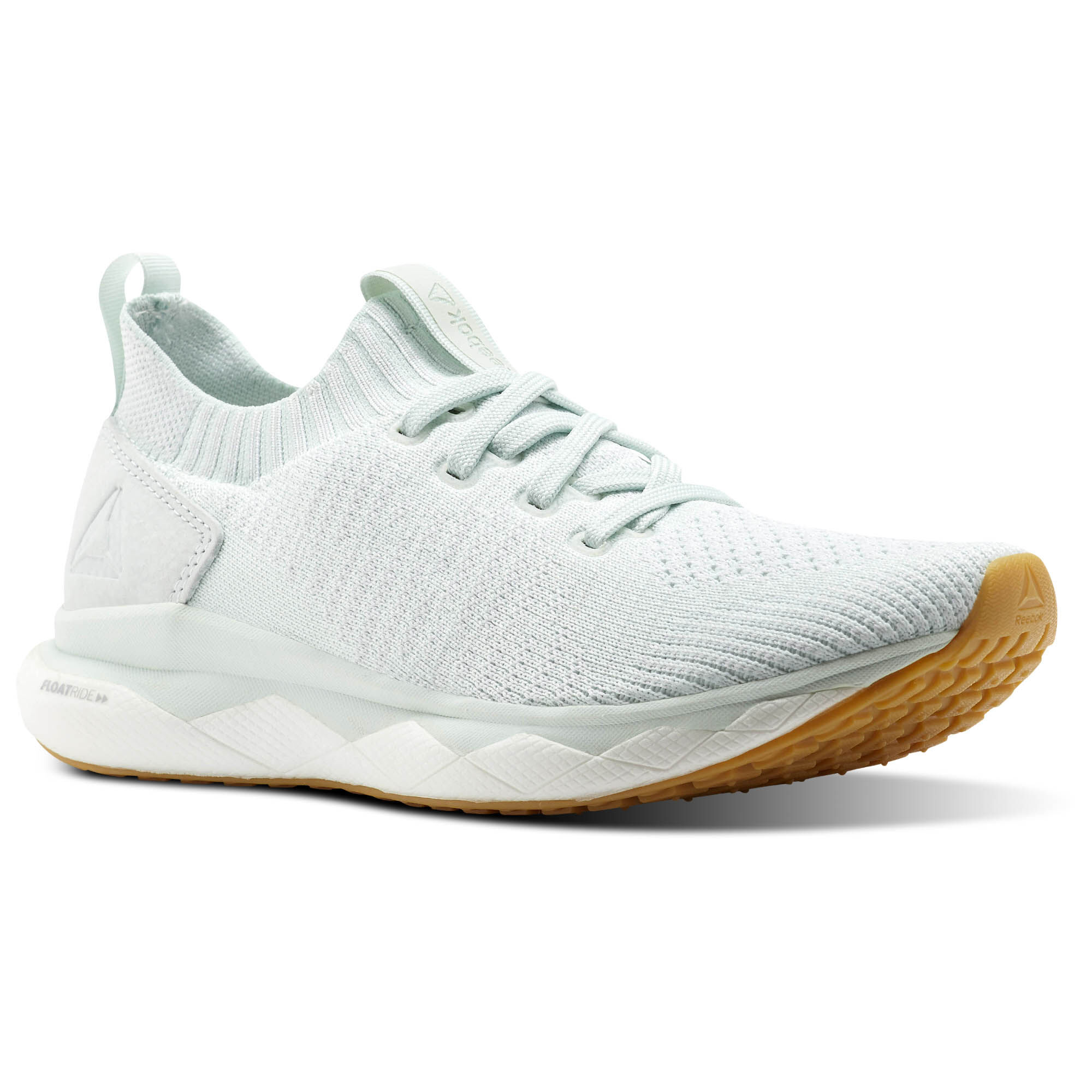 floatride rs run sneakers Reebok Discount Outlet Free Shipping Best Store To Get NHTqKaFs