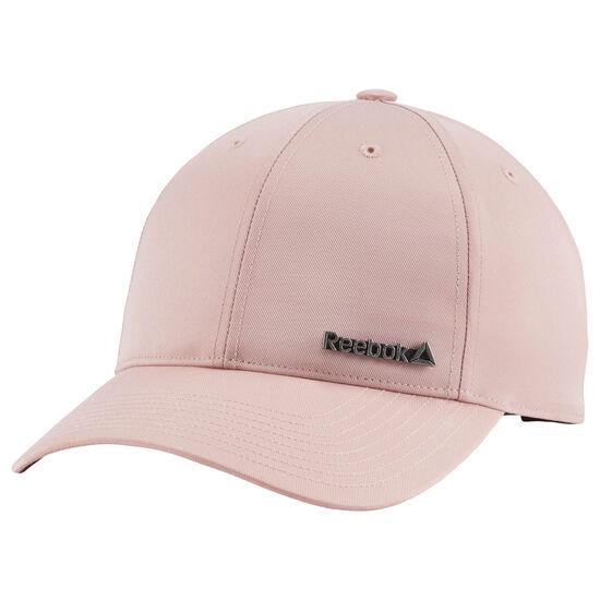 Reebok - Reebok Cap Chalk Pink CE2732