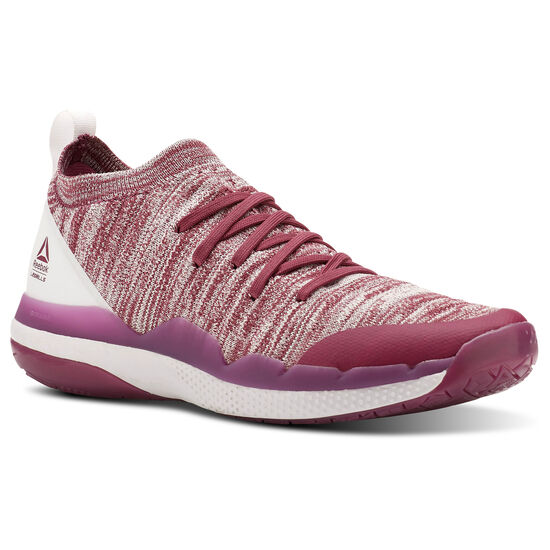 Reebok - Ultra Circuit TR ULTK LM Twisted Berry/White CN6343