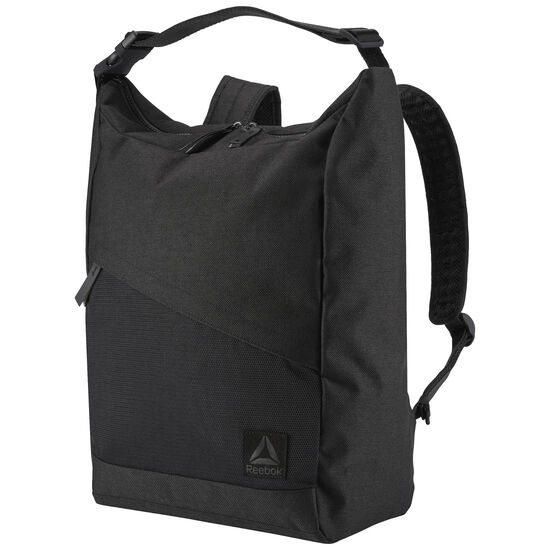 Reebok - Style Bag Black CD2138