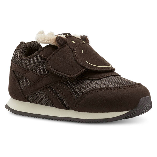 Reebok Royal Classic Jogger 2.0 KC Brown CN5037