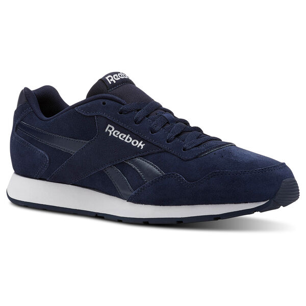 Reebok Royal Glide Blue CN4562