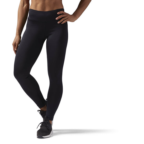 Workout Ready Leggings Black CE1239