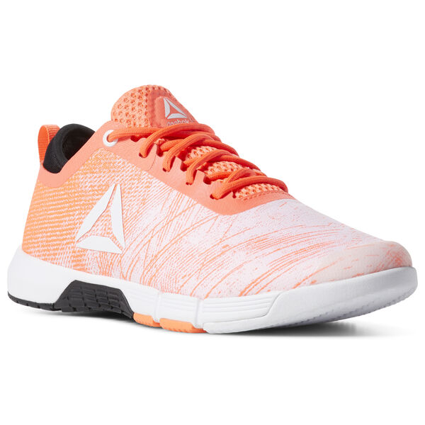 Reebok Speed Her TR Orange DV4676