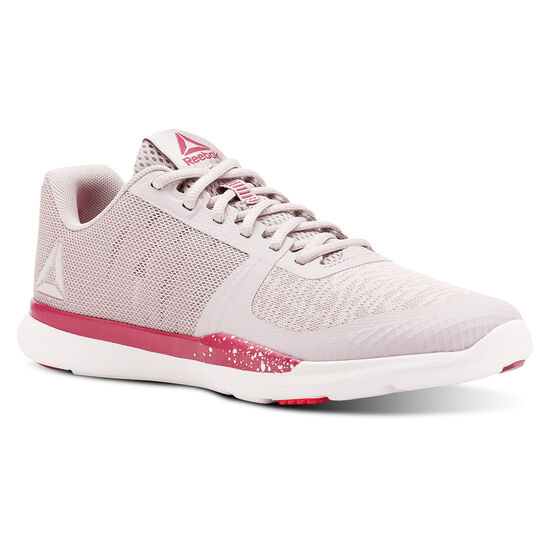 Reebok - Reebok Sprint TR Lavender Luck/Twisted Berry/Wht/Twisted Pink CN4900