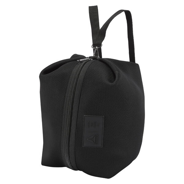 Enhanced Women's Imagiro Bag Black D56066