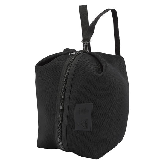 Reebok - Enhanced Women's Imagiro Bag Black D56066