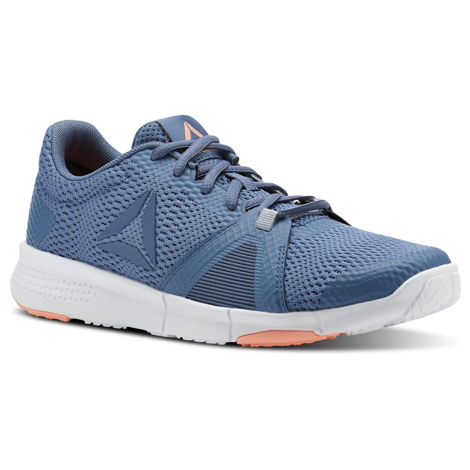 a0eda1a9784e01 Reebok Womens Sawcut GTX 6.0 Fitness Shoes CN5020 Top Christmas ...