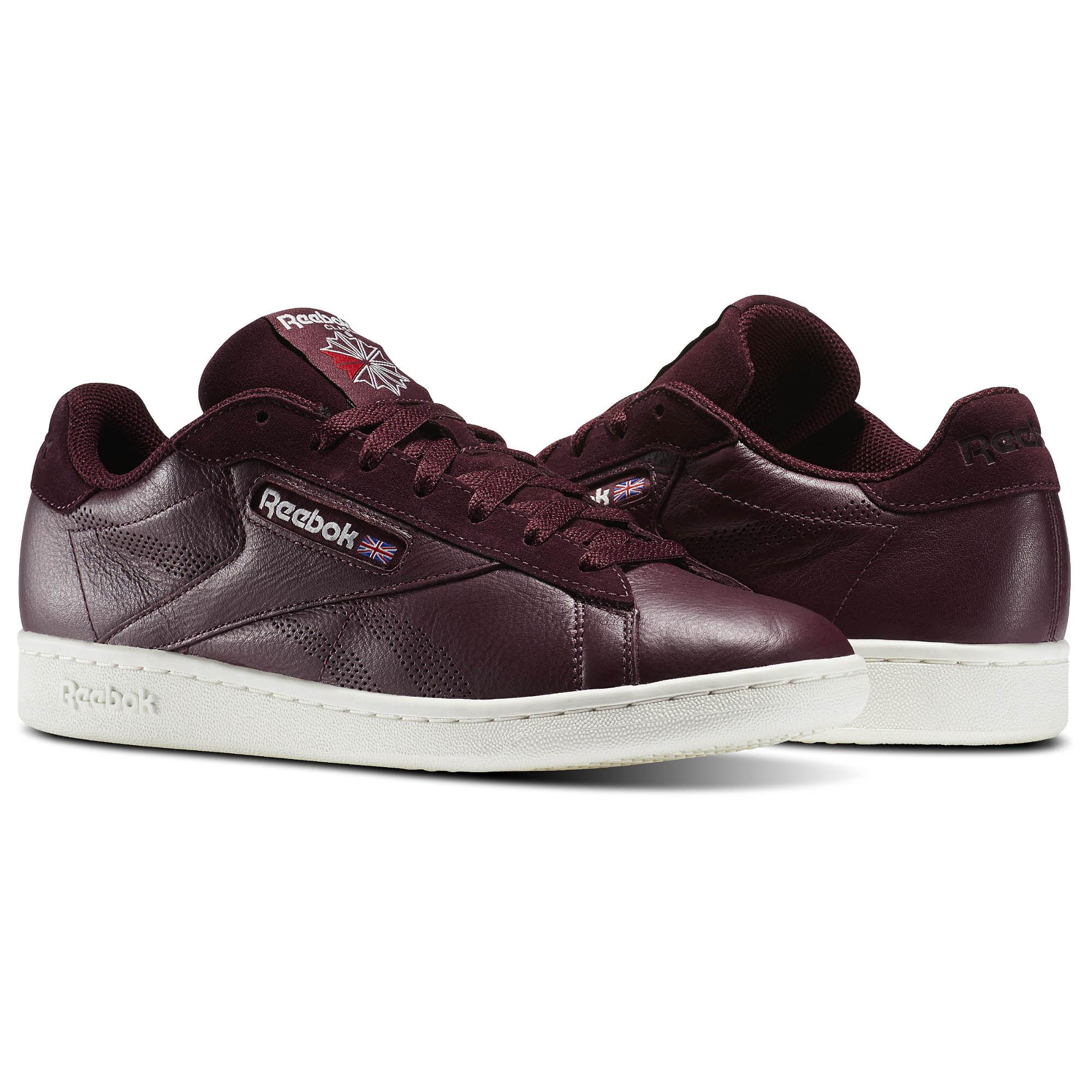 Mens NPC UK Pfr Fitness Shoes Reebok k5yMwN