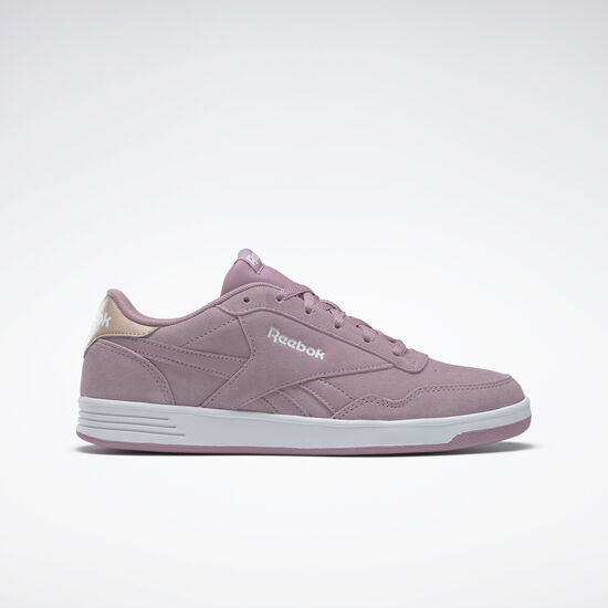 Reebok - Reebok Royal Techque T Infused Lilac/Bare Beige/White CN4481