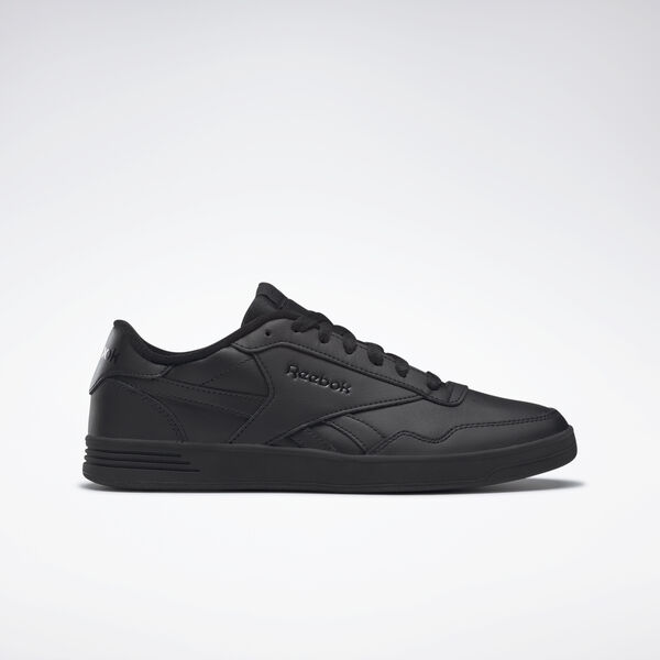 Reebok Royal Techque T Black BS9090