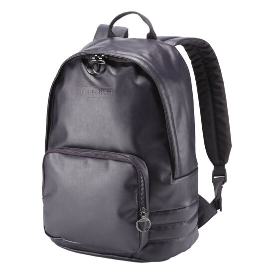Reebok - Freestyle for FACE Collaboration Backpack Smoky Volcano DH3563
