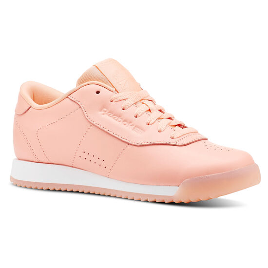 Reebok - Princess Ripple Pastel-Digital Pink /White CN5151