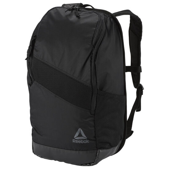 Reebok - Shoe Storage Backpack Black CF7474