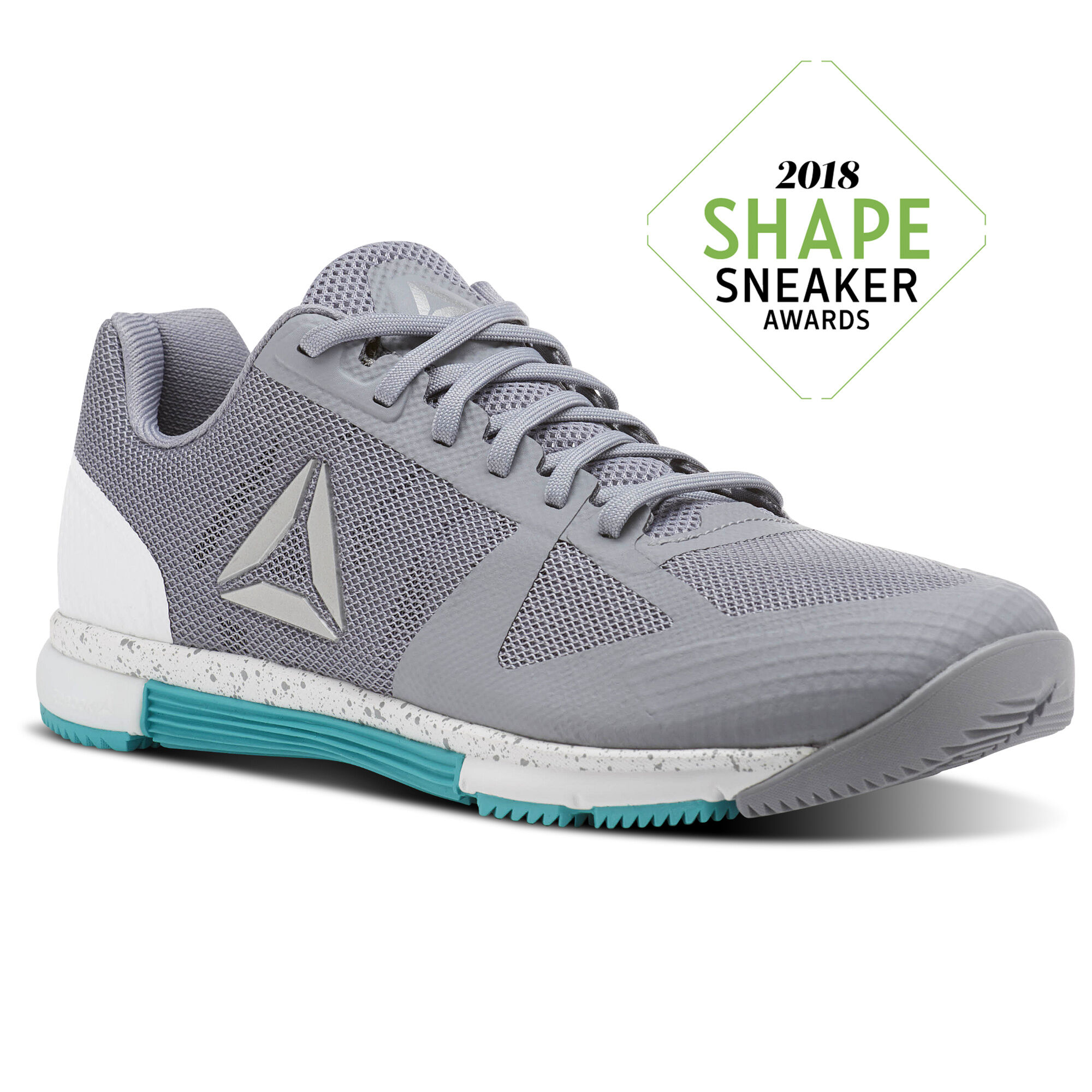 sports shoes 21c08 adba6 ... uk reebok reebok speed tr 2.0 cool shadow solid teal white cn1012 f27a6  cbc52