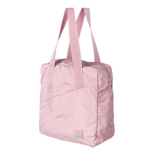 Reebok - Tote Bag Infused Lilac D56057
