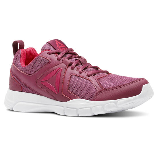 Reebok - Reebok 3D FUSION TR Twisted Berry/Twisted Pink/White CN5257