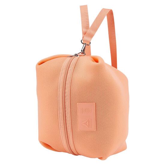 Reebok - Enhanced Women's Imagiro Bag Digital Pink D56055