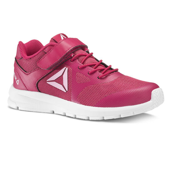 Reebok - Reebok Rush Runner Rugged Rose/Light Pink CN7252