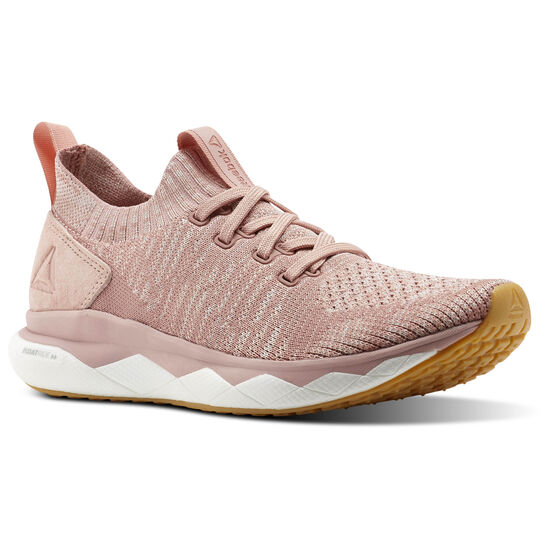 Reebok - Floatride RS ULTK URBAN Chalk Pink/Pale Pink/Desert Dust/White CN1097