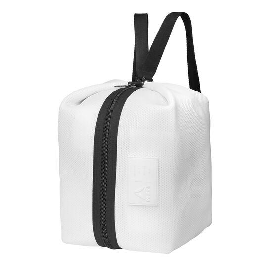 Reebok - Imagiro Bag White DX3683