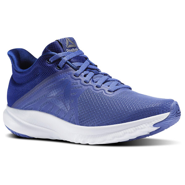Reebok OSR Distance 3.0 Blue BS5385