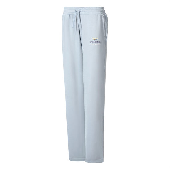 Reebok - Reebok Classics x Walk of Shame Track Pants Gable Grey D98829