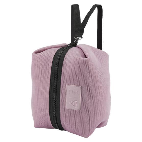 Reebok - Enhanced Women's Imagiro Bag Infused Lilac D56067