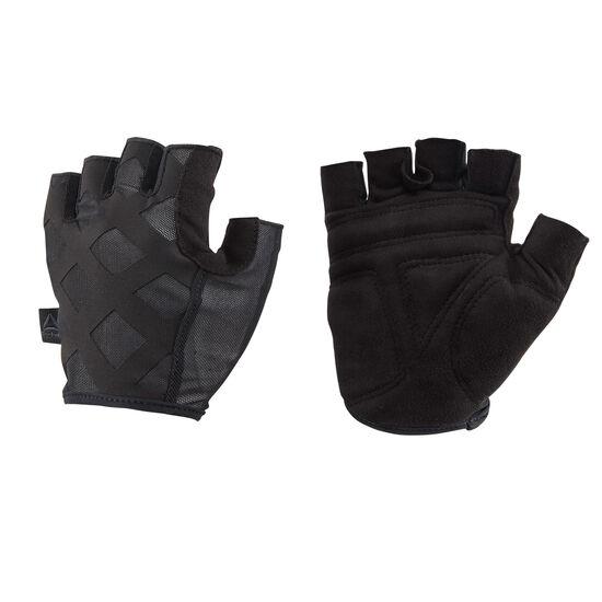 Reebok - Studio Women's Gloves Black D67933