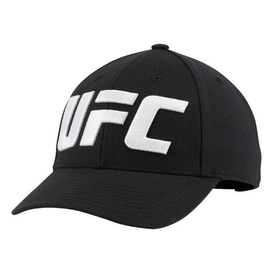 Reebok - UFC Baseball Cap Black CZ9909