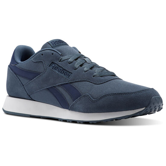Reebok - Reebok Royal Ultra Blue/Paynes Grey/Collegiate Navy/White CN0447