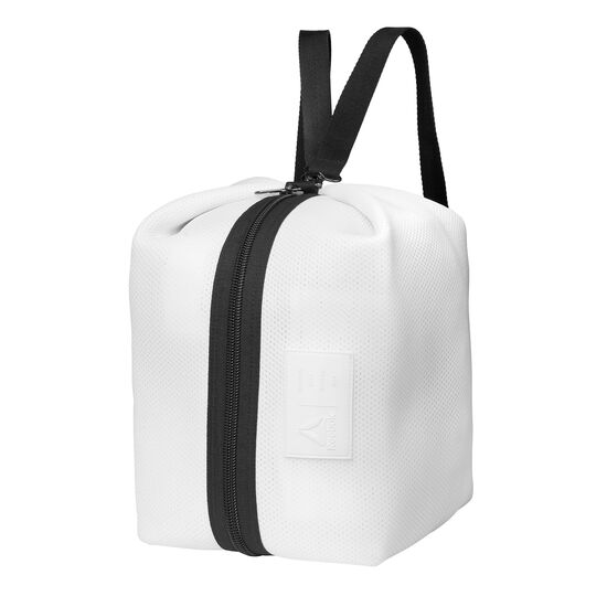 Reebok - Imagiro Bag White DX3683