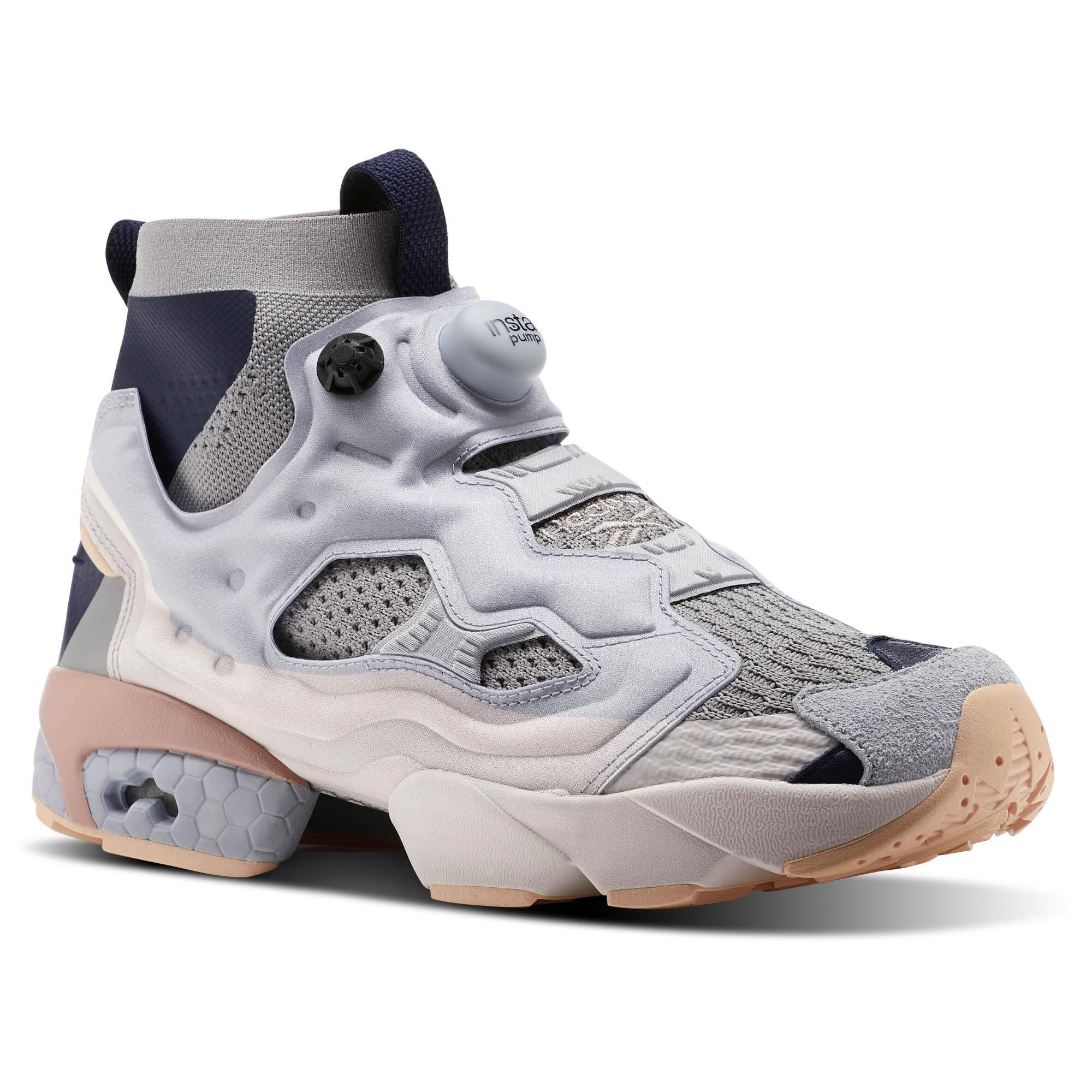 Reebok InstaPump Fury DP sneakers wWHuI1H