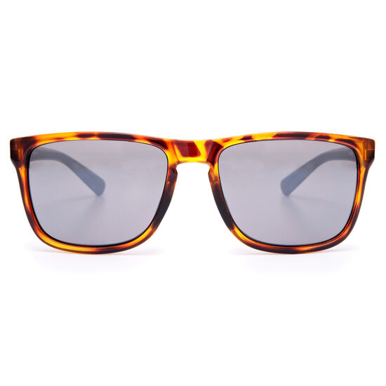 Reebok - Classic 10 Sunglasses Brown CI9236