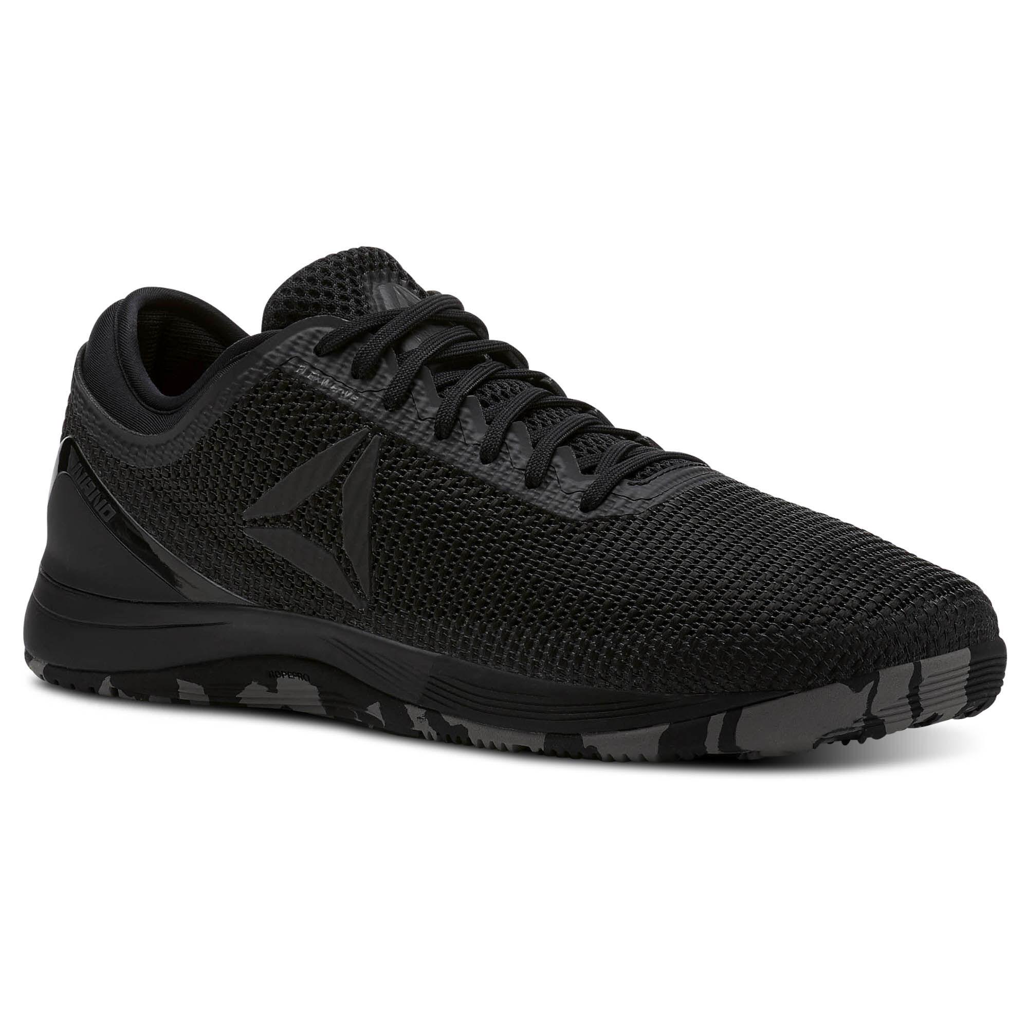 Reebok CXT TR - Sports shoes - red/black/grey/white WiJ0Pv5Zu