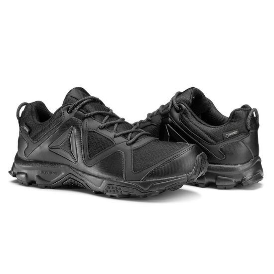 Reebok - Franconia Ridge 3.0 GTX Black/Coal BS9405