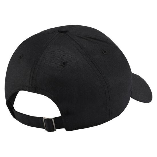 Reebok - Sport Essentials Logo Cap Black AJ6189