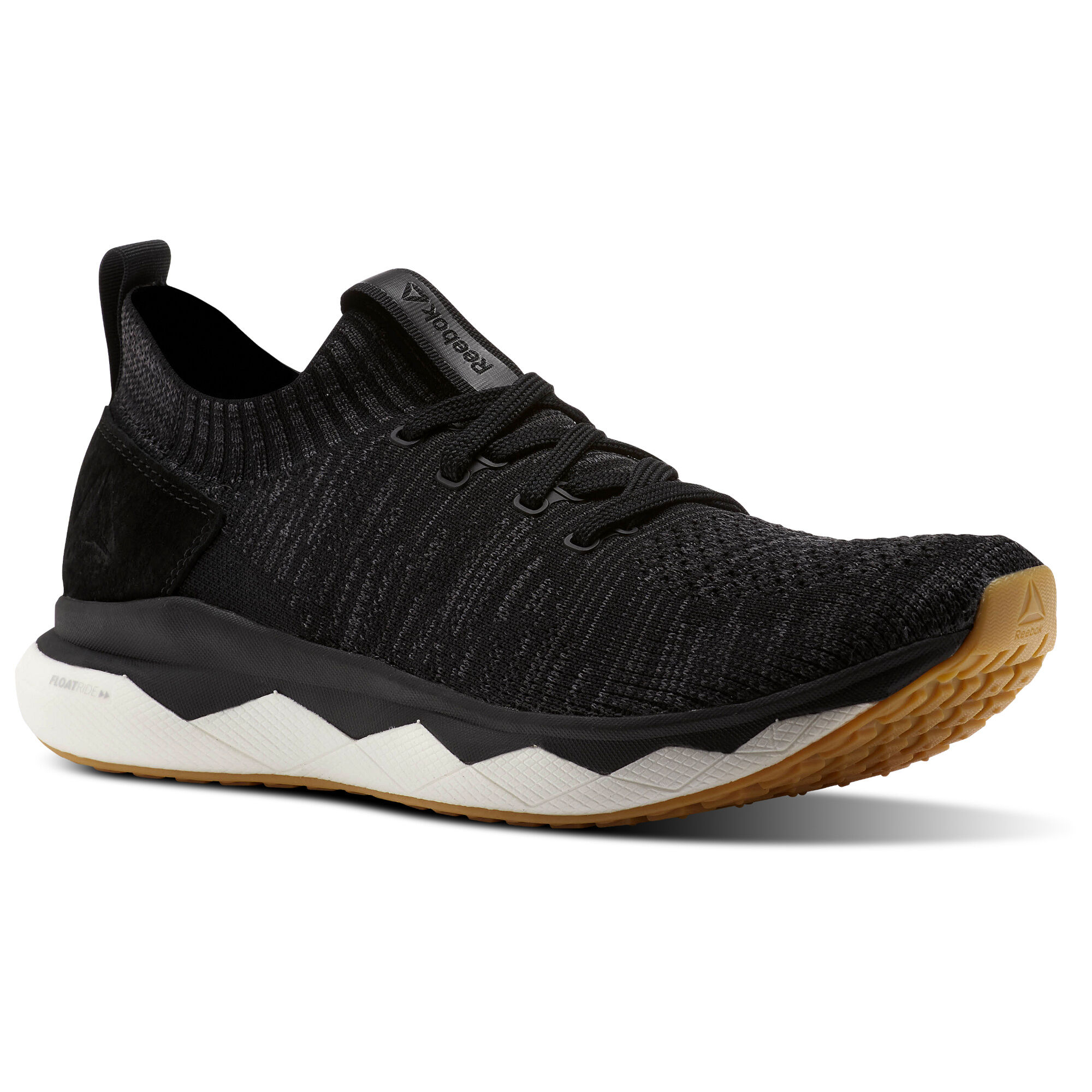 Reebok Floatride RS Ultk Urban / Ash Grey/ Coal/ Gum rDauUF