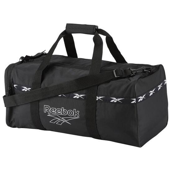 Reebok - Lost & Found Bag Black CE3417