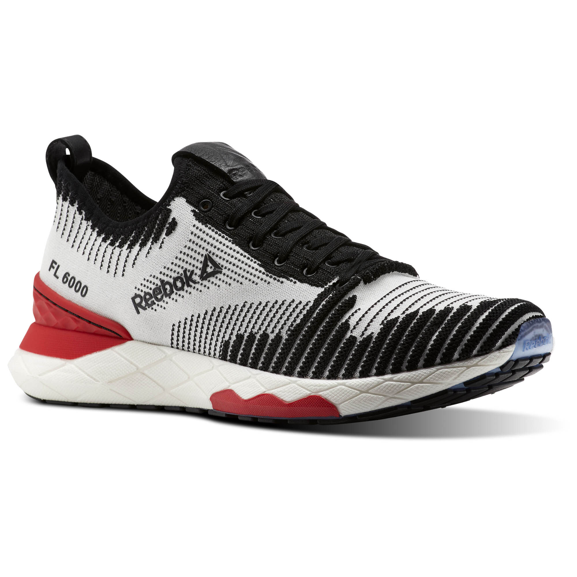 Reebok Floatride 6000 Buy Online Authentic 2018 New Cheap Online Cost Sale Online Clearance Online Amazon jzSCvRUS