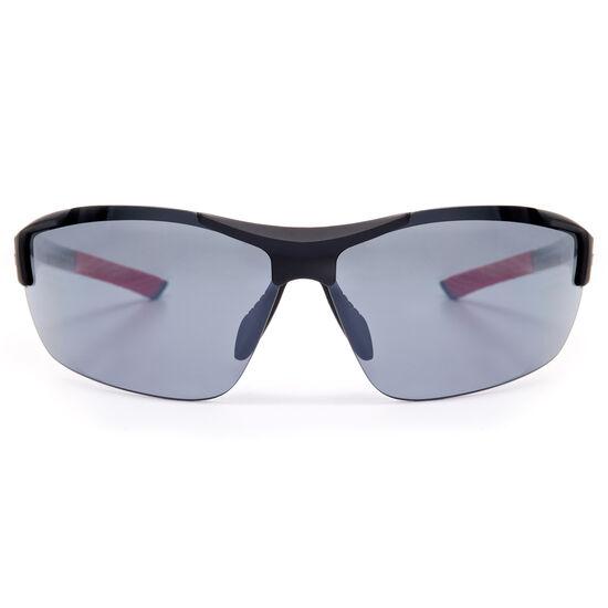 Reebok - RSK 1 Sunglasses Grey CI9243
