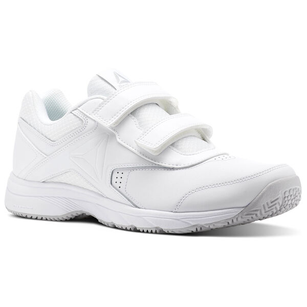 Reebok Work N Cushion 3.0 KC White BS9530