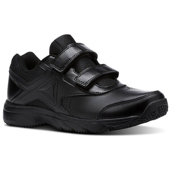 Reebok - Reebok Work N Cushion 3.0 KC Black/Black BS9532