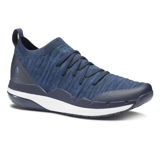 Reebok - Ultra Circuit TR ULTK LM Collegiate Navy/Washed Blue/White CN5949