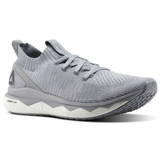 Reebok - Floatride RS ULTK Cloud Grey/Cool Shadow/Skull Grey/White CM8756