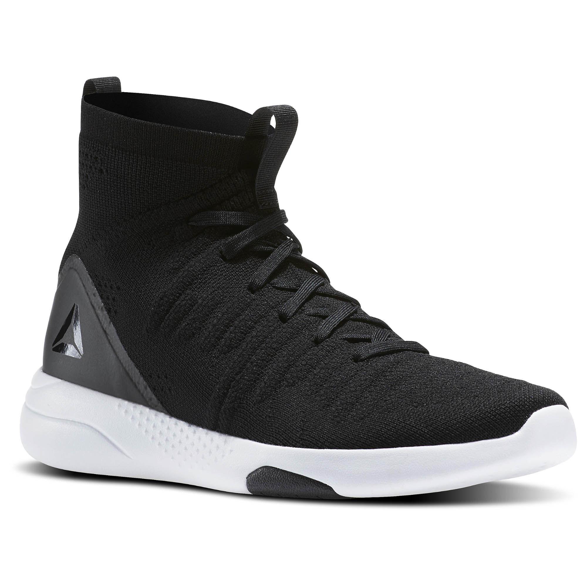 Hayasu - Chaussures - Bas-tops Et Chaussures De Sport Reebok khm6w