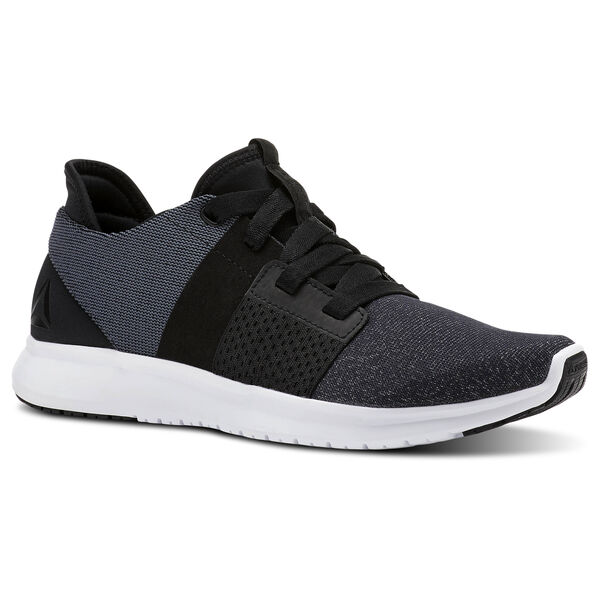 Reebok Trilux Run Black CN2581