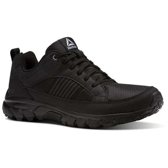 Reebok - Reebok DMXRide Comfort 4.0 Black/Cool Shadow BS9605