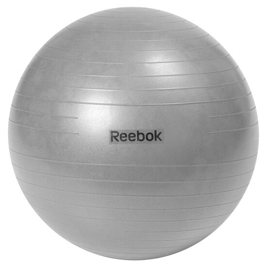 Reebok - Gymball - 65cm Grey B78438
