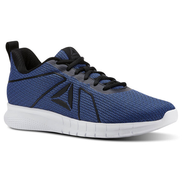 Reebok Instalite Pro Collegiate Royal/Black/White/Pewter CN5441